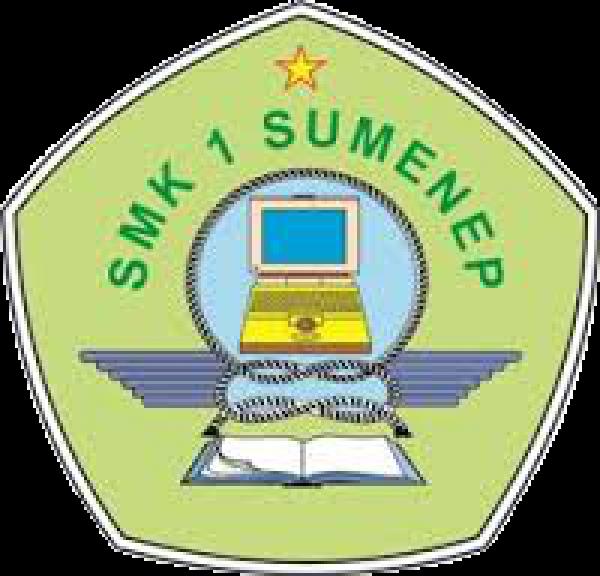 SMKN 1 Sumenep